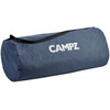 CAMPZ Deluxe Comfort Matte XL orange